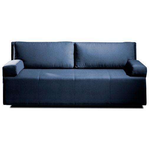 Sofa-Cama-2-Lugares-Azul-Marinho-em-Veludo-190m-Ceres-078967.jpg