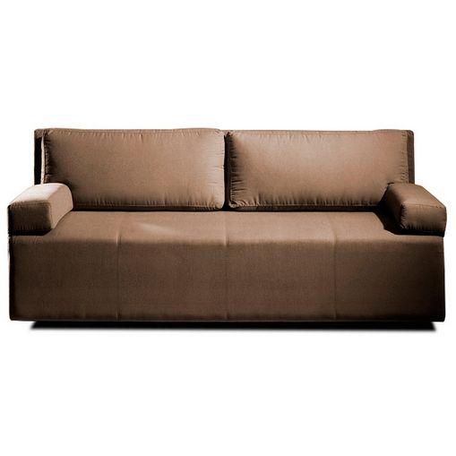 Sofa-Cama-2-Lugares-Marrom-em-Veludo-190m-Ceres-078969.jpg