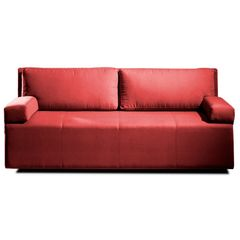 Sofa-Cama-2-Lugares-Bordo-em-Veludo-190m-Ceres-078970.jpg