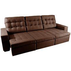 Sofa-Retratil-e-Reclinavel-3-Lugares-Marrom-em-Veludo-Pax-Plus-078977.jpg