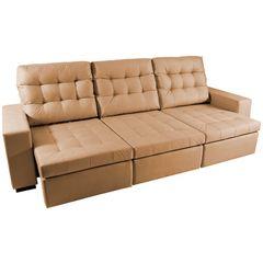Sofa-Retratil-e-Reclinavel-3-Lugares-Bege-em-Veludo-Pax-Plus-078978.jpg