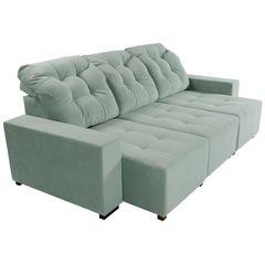 Sofa-Retratil-e-Reclinavel-3-Lugares-Esmeralda-em-Veludo-Piaz-Plus-078982.jpg