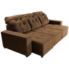 Sofa-Retratil-e-Reclinavel-3-Lugares-Marrom-em-Veludo-Piaz-Plus-078986.jpg