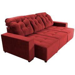 Sofa-Retratil-e-Reclinavel-3-Lugares-Bordo-em-Veludo-Piaz-Plus-078987.jpg
