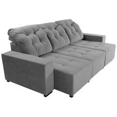 Sofa-Retratil-e-Reclinavel-3-Lugares-Cinza-em-Veludo-Piaz-Plus-078989.jpg