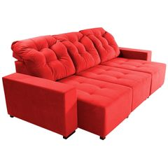 Sofa-Retratil-e-Reclinavel-3-Lugares-Vermelho-em-Veludo-Piaz-078994.jpg
