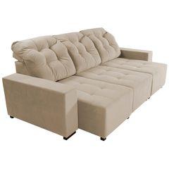 Sofa-Retratil-e-Reclinavel-3-Lugares-Marrom-Claro-em-Veludo-Piaz-078996.jpg
