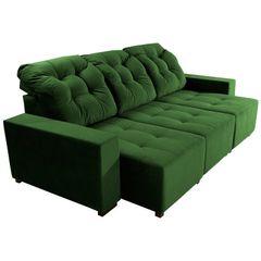 Sofa-Retratil-e-Reclinavel-3-Lugares-Verde-em-Veludo-Piaz-079001.jpg