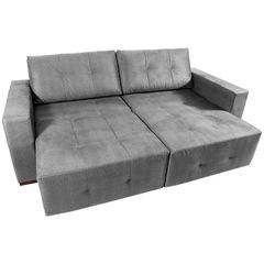 Sofa-Cama-2-Lugares-Cinza-com-Toque-De-Linho-204m-Kin-078976.jpg