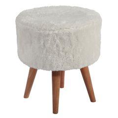 Puff-Branco-em-Pelucia-com-Pes-de-Madeira-Montefiore-079055.jpg