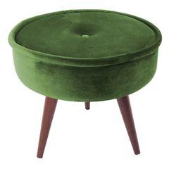 Puff-Verde-em-Veludo-60cm-com-Pes-de-Madeira-Mantis-079097.jpg