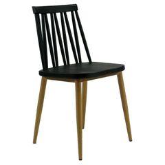 Cadeira-de-Jantar-Preta-Indy-ByArt-079100.jpg