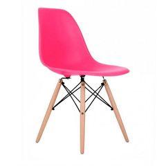 Cadeira-de-Jantar-Rosa-DKR-Wood-ByArt-079105.jpg