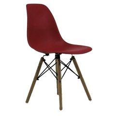 Cadeira-de-Jantar-Bordo-DKR-Wood-ByArt-079107.jpg