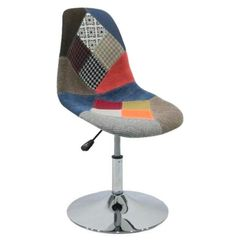 Cadeira-Giratoria-Patchwork-DKR-Disco-ByArt-079114.jpg