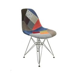 Cadeira-de-Jantar-Patchwork-DKR-Eiffel-ByArt-079115.jpg