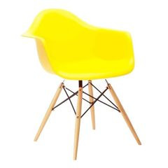 Cadeira-de-Jantar-Amarela-DAR-Wood-ByArt-079116.jpg