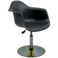 Cadeira-Giratoria-Preta-DAR-Disco-ByArt-079119.jpg