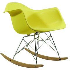 Cadeira-de-Balanco-Amarela-DAR-Wood-ByArt-079122.jpg