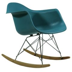Cadeira-de-Balanco-Turquesa-DAR-Wood-ByArt-079123.jpg