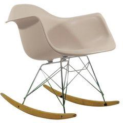 Cadeira-de-Balanco-Nude-DAR-Wood-ByArt-079124.jpg