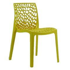 Cadeira-de-Jardim-Amarela-Gruvyer-ByArt-079125.jpg
