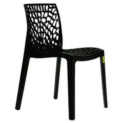Cadeira-de-Jardim-Preta-Gruvyer-ByArt-079126.jpg