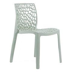 Cadeira-de-Jardim-Branca-Gruvyer-ByArt-079127.jpg