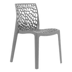 Cadeira-de-Jardim-Cinza-Gruvyer-ByArt-079128.jpg