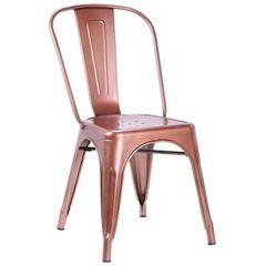Cadeira-Decorativa-Cobre-Iron-Antique-ByArt-079141.jpg