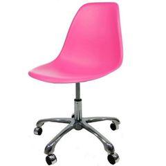 Cadeira-de-Escritorio-Rosa-Giratoria-DKR-ByArt-079145.jpg