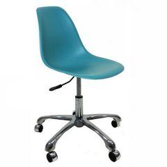Cadeira-de-Escritorio-Turquesa-Giratoria-DKR-ByArt-079146.jpg