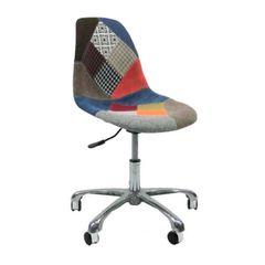 Cadeira-de-Escritorio-em-Patchwork-DKR-ByArt-079152.jpg