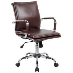 Cadeira-de-Escritorio-Fixa-Marrom-Esteirinha-Soft-ByArt-079160.jpg