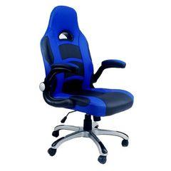 Cadeira-Gamer-Giratoria-Preta-e-Azul-G-Chair-ByArt-079165.jpg