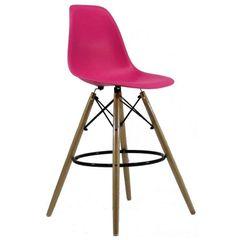 Banqueta-Bistro-Eames-Pink-DKR-ByArt-079187.jpg