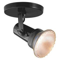 Spot-de-Aluminio-Preto-para-1-Lampada-E-1020-Ideal-079230.jpg