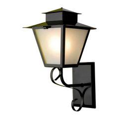 Arandela-Colonial-Preta-46cm-Quadrada-L-7-B-Ideal-079233.jpg