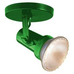 Spot-de-Aluminio-Verde-para-1-Lampada-E-1020-Ideal-079279.jpg