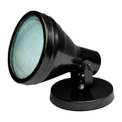 Spot-de-Aluminio-Preto-para-1-Lampada-E-1028-Ideal-079281.jpg