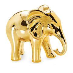 Elefante-Decorativo-Dourado-em-Ceramica-G-8587-Mart-079312-24.jpg