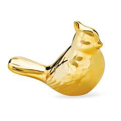 Passaro-Decorativo-de-Ceramica-Dourado-15cm-8591-Mart-079316-28.jpg