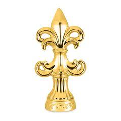 Flor-de-Lis-de-Ceramica-Dourada-27cm-Lis-8595-Mart-079320-32.jpg