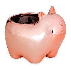 Cachepot-de-Ceramica-Cobre-Gato-Bichano-8613-Mart-079336-57.jpg