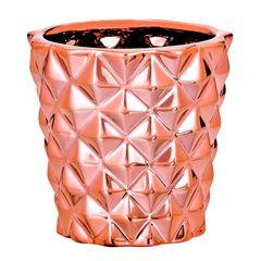 Cachepot-de-Ceramica-Cobre-Lapidado-8641-Mart-079361-82.jpg