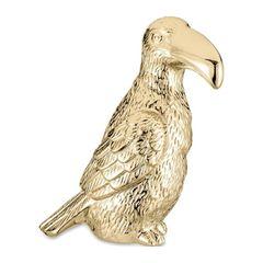 Tucano-Decorativo-Dourada-em-Ceramica-8646-Mart-079366-87.jpg