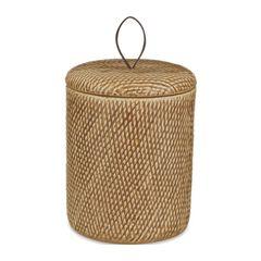 Pote-de-Ceramica-Redondo-Bege-165cm-8671-Mart-079391-127.jpg
