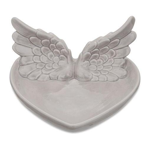 Prato-Decorativo-Ceramica-Cinza-Wings-14cm-8680-Mart-079400-136.jpg