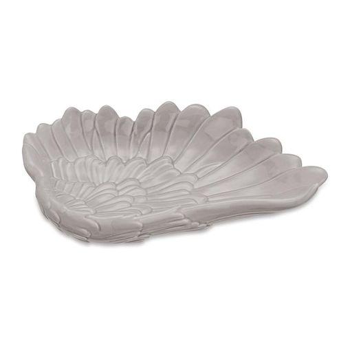 Prato-Decorativo-Ceramica-Cinza-Asa-12cm-8688-Mart-079408-144.jpg