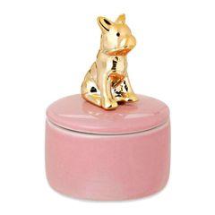 Porta-Joias-de-Ceramica-Rosa-Dourado-Dog-8933-Mart-079449-185.jpg